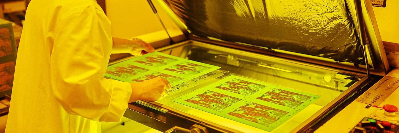 Рекомендации по проектированию для оптимизации стоимости производства печатных плат