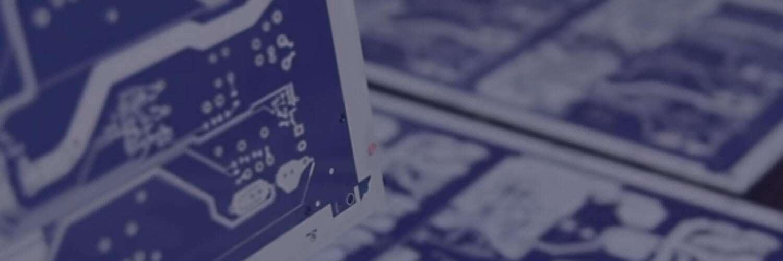 Производитель печатных плат. Более 35 лет опыта